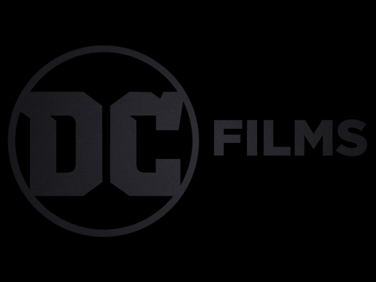 WB Boss on DC on Film is Keen on DC Solo Films, Not a Shared Universe